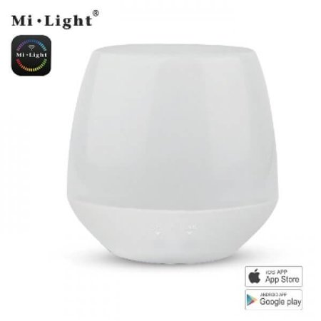 Mi-Light Mi-Light - iBox1 - WiFi Controller / RGB Lamp