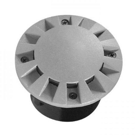 Kanlux LED Grondspot - 1W - 25Lm - 12LED - 6500K - IP66