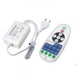 QUALEDY® LED Controller - Strip 230V - Single Color