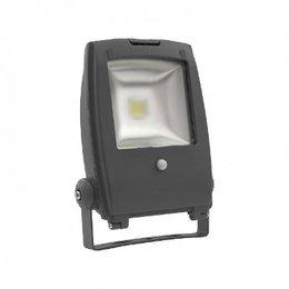 Kanlux LED Buitenlamp met bewegingsmelder - 30W