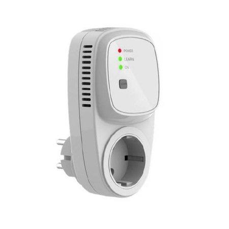 HeatXL Plug-in relais