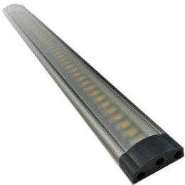 QUALEDY® LED Bar - 3W - 12V