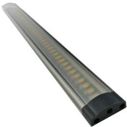 QUALEDY® LED Bar Touch - 5W - 9,5-30V