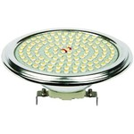 LED Spots AR111 (12V)