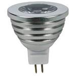 LED Spots GU5.3 MR16 (12V)