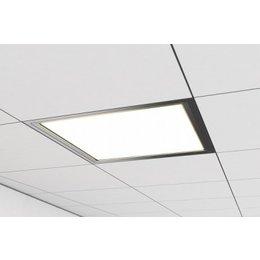 Wantix LED PANEEL 60x60cm DIMBAAR