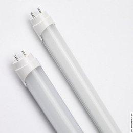 Wantix LED TL BUIZEN 18w 120cm