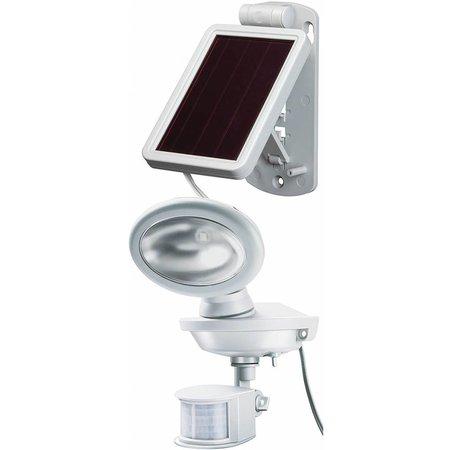 Brennenstuhl SOL 14 plus LED buitenlamp met met infrarood bewegingsmelder