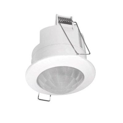 Kanlux LED bewegingsmelder (Sensor) Inbouw