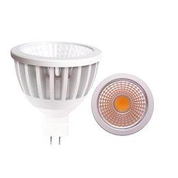 QUALEDY® LED GU5.3 Spot | 7W