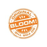 Bloom Holland