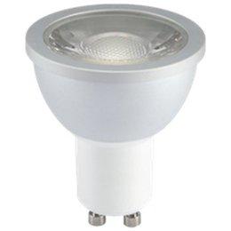 QUALEDY® LED GU10 Spot - 7W