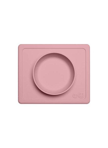 EZPZ Mini Bowl Blush