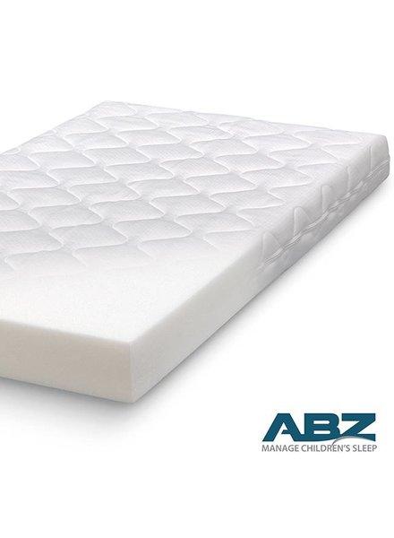ABZ Matras Polyether SG25 Ledikant (60x120)