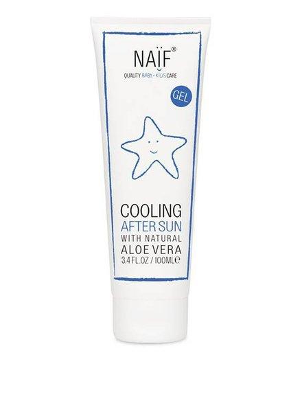 Naïf After Sun