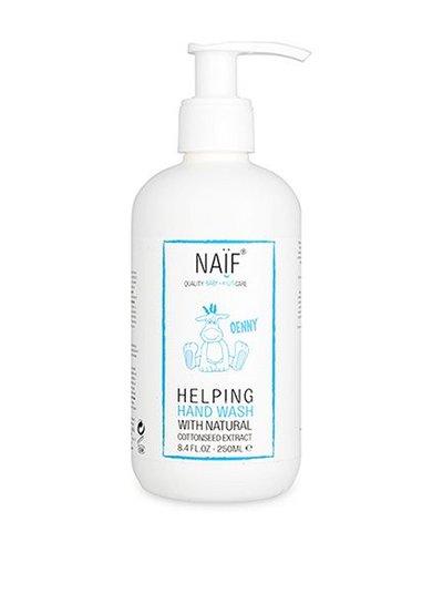 Naïf Hand Wash / Handzeep