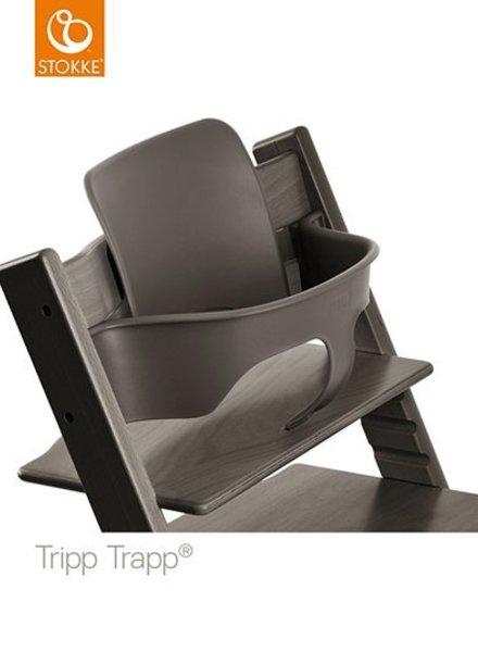 Stokke Tripp Trapp Babyset Hazy Grey