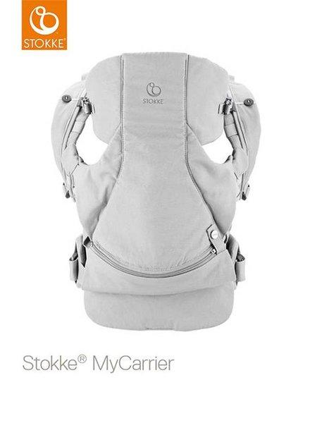 Stokke MyCarrier™ Grey