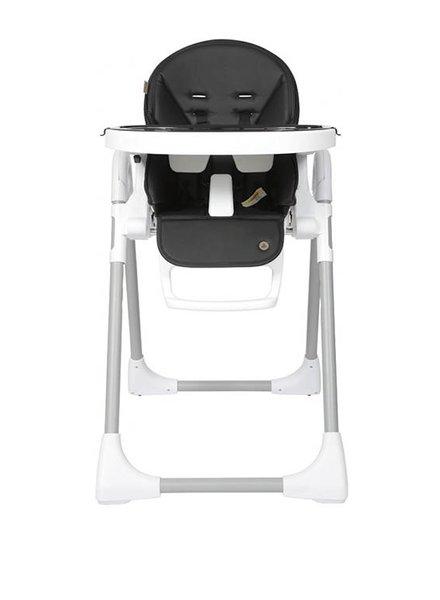 Topmark Kinderstoel Robin Zwart