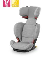 Maxi-Cosi Rodi Fix AirProtect Nomad Grey
