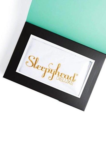 Sleepyhead Hoes Deluxe+ Prisitine White