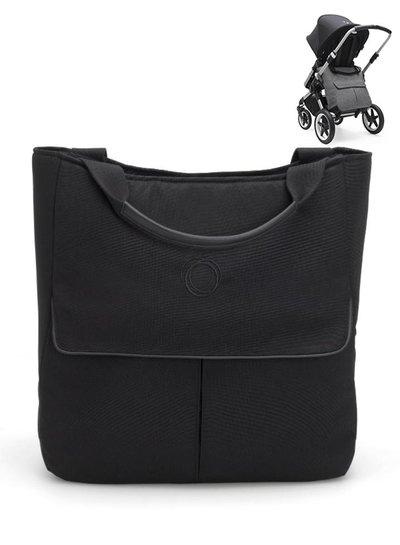 Bugaboo Bugaboo Mammoth Bag Black