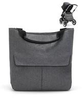 Bugaboo Mammoth Bag Grey