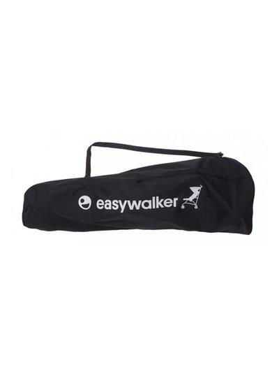 Easywalker Easywalker MINI Buggy+ Greenland met GRATIS Transporttas