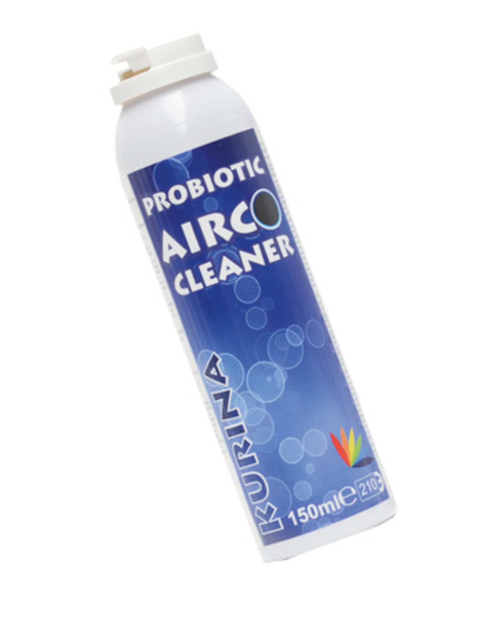 Chrisal Kurina Probiotic Airco Cleaner