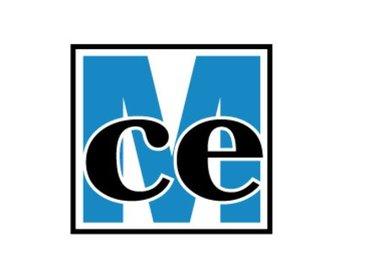 MCE Chemicals