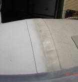 Permanon PS Paste 125g Universal cleaning paste, non abrasive