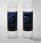 Permanon Diamond 100ml concentrate