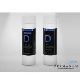 Permanon Diamond 500ml Ready To Use
