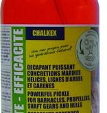 Matt Chem Marine CHALKEX 1L