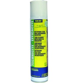 Matt Chem Marine TECK NET 200ml