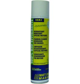 Matt Chem Marine N.D.M.2 300ml