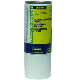 Matt Chem Marine GALVANY 150ml