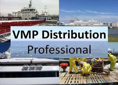 VMP Distribution