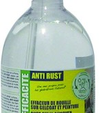 Matt Chem Marine ANTI-RUST 500ml