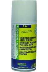Matt Chem Marine D.V.4 150ml