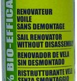 Matt Chem Marine BLUE SAIL 300ml Spray