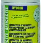 Matt Chem Marine HYDREX 150ml aerosol