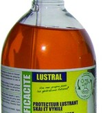 Matt Chem Marine LUSTRAL 500ml