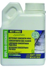 Matt Chem Marine NETT VOILE 1L