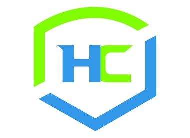 Henco Solutions