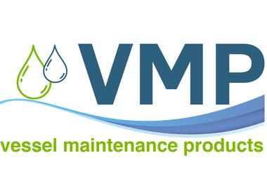 Craft Care VMP
