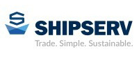 vmp link to shipserv