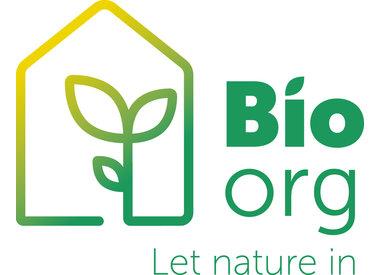 Het BioOrg Ecosysteem