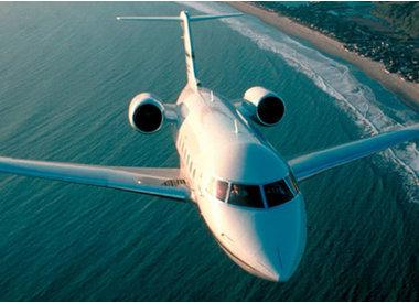 PERMANON - Aircraft