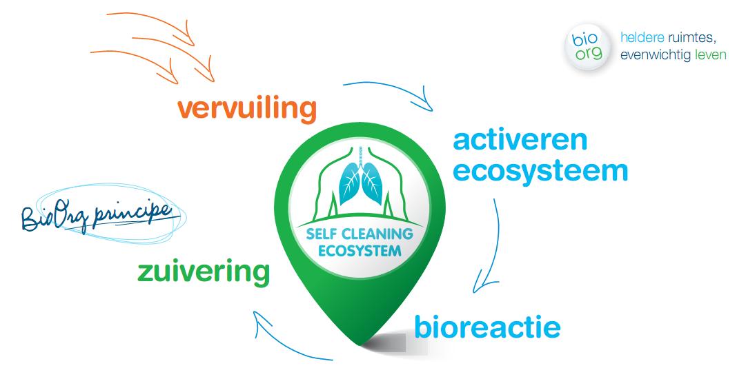 Ecosysteem NL